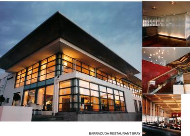 Barracuda Restaurant