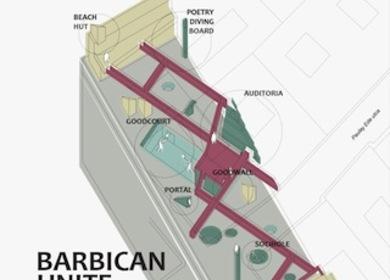 Barbican-Unite