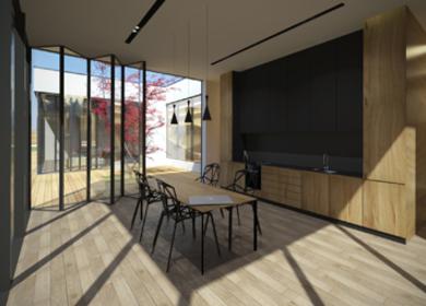 AxisHouse Interiors
