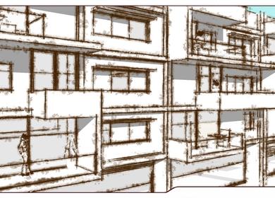 QMG Housing