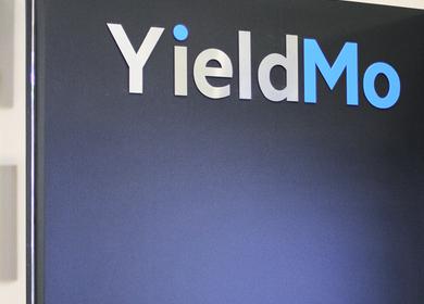 YieldMo offices PH- 1 & 2