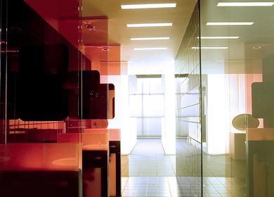 Hatria | Showroom