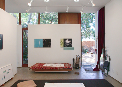 Parker Studio