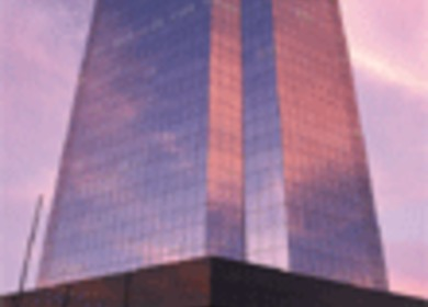 Union Bank Tower