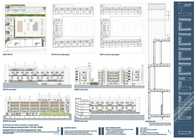 Residential Projects 6