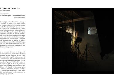 BOOK Adrien Giraux
