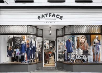 Fatface UK