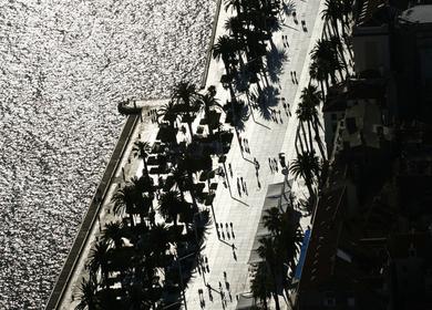 Riva Split Waterfront
