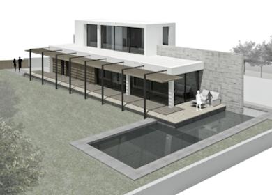 Casa Robles_2