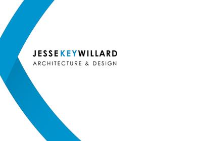 www.jkwarch.com