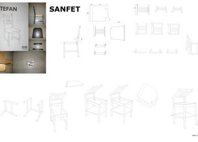 Sanfet
