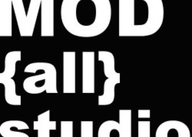 MOD{all}studio Recent Works