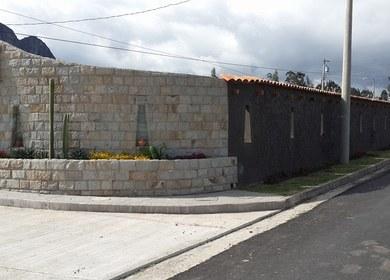 Colinas de Cojitambo