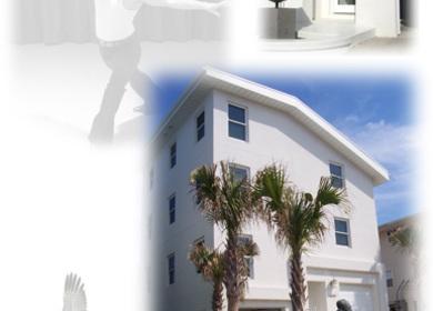Eidson Residence