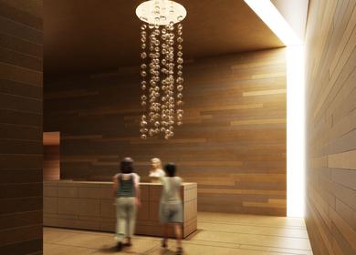 Chemuyil Hotel