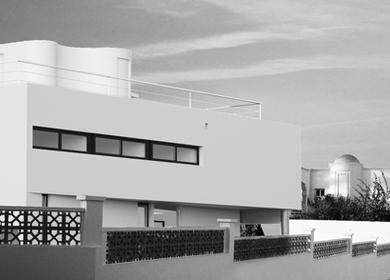 Casa La Marsa