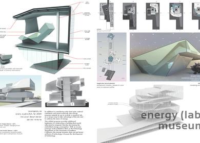 Energy (Lab) Museum