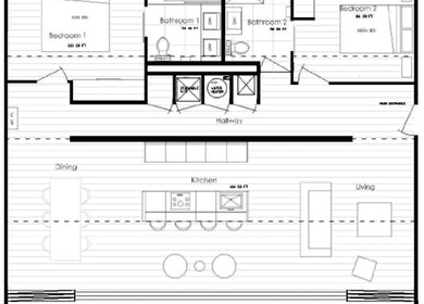 11470174024847174 further Passiv Solenergi likewise Energy Efficient Homes additionally Christopher Bord further 450289662728917346. on permaculture home design
