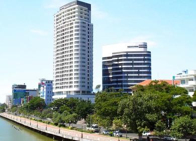 Indochinaland Riverside