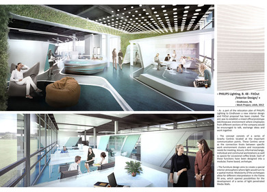 Philips Lighting - FitOut