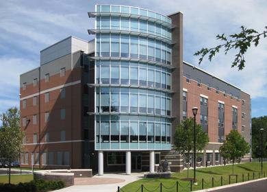 Holy Family University - Stevenson Lane Residence Hall