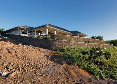 Kohala Makai Residence
