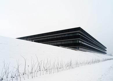 Netherlands Forensic Institute