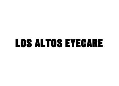 Los Altos Eyecare