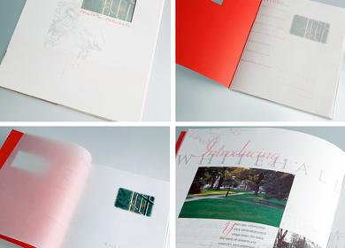 Whitehall Development Brochure