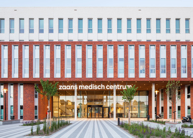 Zaans Medical Centre