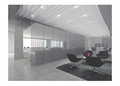 AECOM Capital New York Headquarters