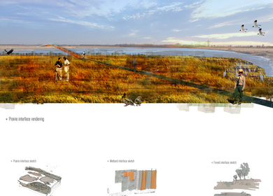 Landscape architecture_ Charting The American Bottom