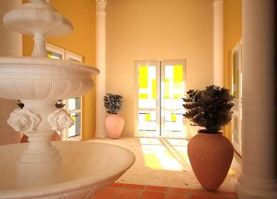 Hotel Strozzi