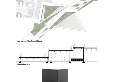 Edu-Cultural Center