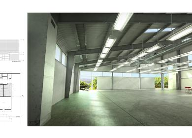 IDC - INTERIM Design Center