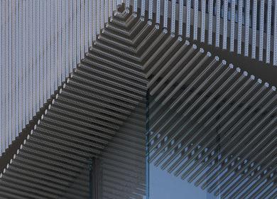 Platina by de.Sign [Architecture   Urban Design] New York   Mumbai