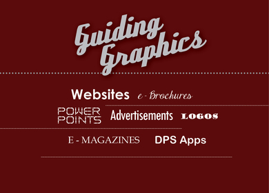 guiding graphics  llc archinect