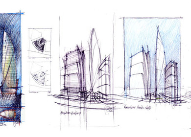 http://design.studioyves.com/b/Blog/Blog.html