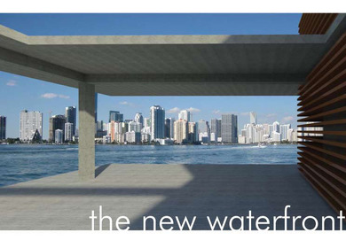 Stilthouse (Waterfront Miami)