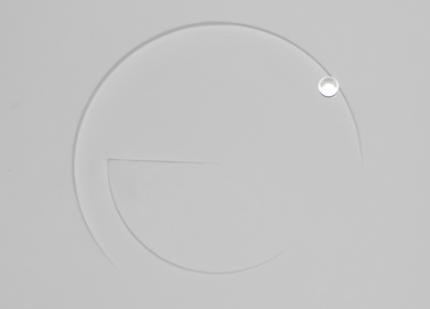 1999 - Gravity Ball
