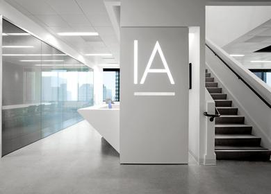 IA Los Angeles