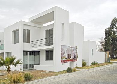 POPO HOUSE