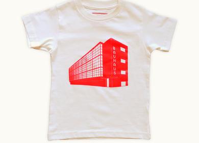 Mini Bauhaus