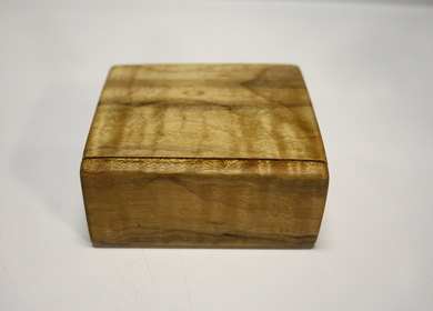 Jewelry Boxes