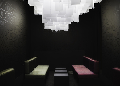 Royal Ceramica | Cersaie 2012