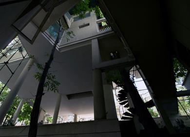 Fasham Residential