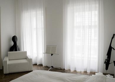 Apartment G