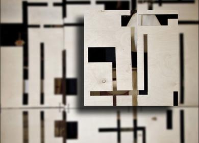 Good Design 2010