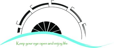 Early detection center & Observation Pavilion