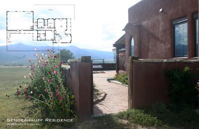Senderhauf Residence